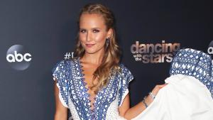 Supermodel Christie Brinkley's Daughter Sailor Shares Body Dismorphia Struggles