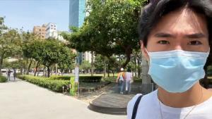 What Life Is Like in Taiwan as Country Avoided Lockdown During the Coronavirus