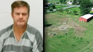 Missing Idaho Kids: Why Wasn't Chad Daybell's Land Thoroughly Searched Sooner?