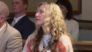 Lori Daybell Was Involved in Charles Vallow's Death, His Ex-Wife Believes