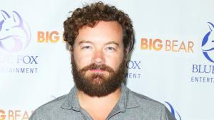 Danny Masterson Posts $3 Million Bail After Being Accused of Raping 3 Women