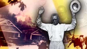 1921 Tulsa Massacre Was 'Single Worst Incident of Racial Violence' in US History