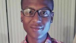 Elijah McClain's Family Seeks Justice for Death Following Police Encounter