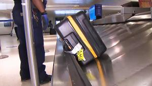 Travelers Headed to Tri-State Area From Some States Must Quarantine for 14 Days