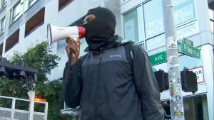 Seattle Occupied Zone 'CHOP' Starts to Wear on Local Business Owners