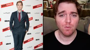 YouTube Suspends Monetization on Shane Dawson's Channels After Old Videos Criticized