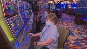 How Some Atlantic City Casinos Are Keeping Their Slot Machines Clean