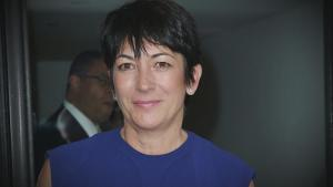 Epstein Girlfriend Ghislaine Maxwell Hid in Million Dollar New Hampshire Mansion