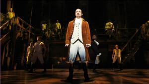 Why #CancelHamilton Is Trending As the Musical Hits Streaming Services