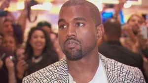 Why Did Kanye West Say He's Running for President?