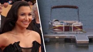 Naya Rivera's Chilling Social Media Post: 'Every Day You're Alive Is a Blessing'