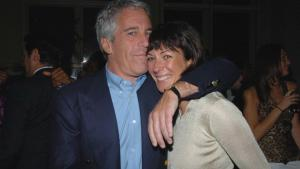 Victim of Ghislaine Maxwell Asks Judge to Keep Her in Police Custody