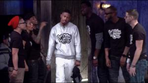 Nick Cannon Fired From 'Wild 'n Out' Host Job for Speech Some Say is Hateful