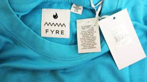Fyre Festival Merchandise Up for Auction to Pay Restitution to Victims