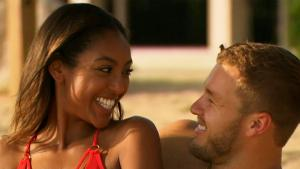 Tayshia Adams Is the New 'Bachelorette'