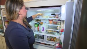 How Long Is Food in Your Fridge Safe Past the Expiration Date?