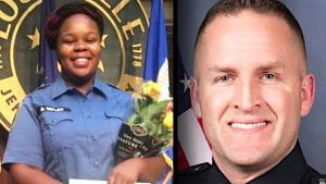 Breonna Taylor Case: 1 Officer Indicted on Charges Unrelated to Her Death