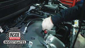 Are You Getting What You Pay for at Auto Repair Shops?