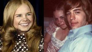 How Cops Say Texas Cold Case Killing of Teen Carla Walker Was Cracked After 46 Years