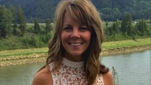Where Is Suzanne Morphew, Mom Who Went Missing in Colorado on Mother's Day?