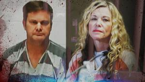 Justice for JJ and Tylee: Everything to Know About the Daybell Case