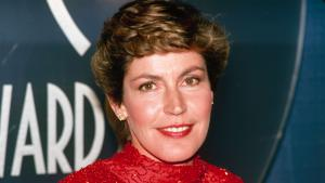 Helen Reddy: Iconic 'I Am Woman, Hear Me Roar' Singer Dies at 78