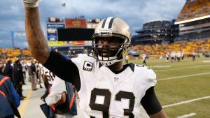 Why Junior Galette Says He'd Rejoin the NFL After Speaking Out About Pay