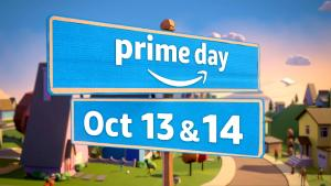 Tips for Navigating Amazon Prime Day