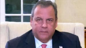 Chris Christie 'Lucky to Be Alive' After Weeklong ICU COVID-19 Battle