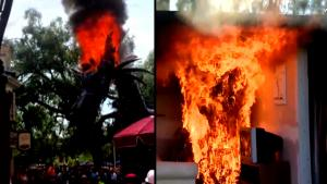These Things Unexpectedly Caught Fire and How to Prevent Disaster