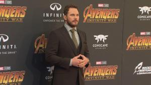Fans Defend Chris Pratt After He Faces Calls on Social Media to Be 'Canceled'