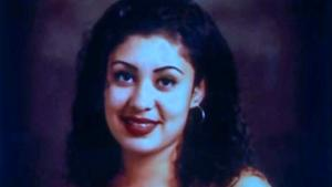 California Cold Case Cops Arrest Suspect in 1996 Slaying of Teen Gladys Arellano