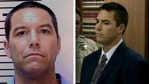 Why Scott Peterson Could Be Released From Prison