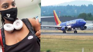 Baltimore Medical Student Spends $600 on Flight Home to Vote in Florida