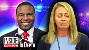 Botham Jean's Family Shares How They're Working to Heal 2 Years After His Death