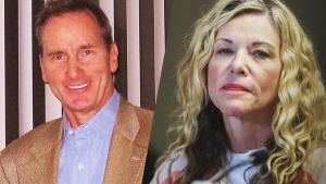 Lori Daybell's 3rd Husband's Death Will Be Reviewed by Phoenix Police