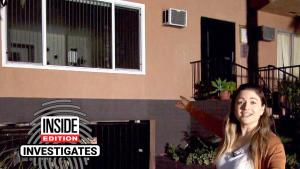 California Woman Says Fake Apartment Ad Left Her Scammed Out of $2,000