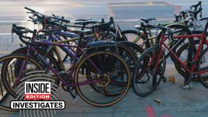 Is Your Bike at a Greater Risk of Being Stolen Because of the Pandemic?