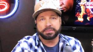 Garth Brooks Cancels His Family's Thanksgiving Plans to Stay Safe From COVID-19