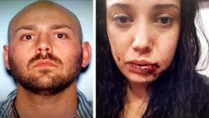 Georgia Woman Says She Was Beaten by Her Hinge Date