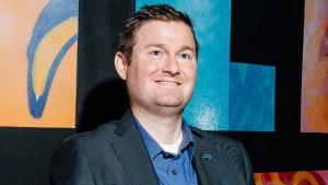 Pat Quinn, Co-Founder of Ice Bucket Challenge, Dies at 37