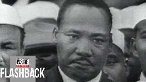 How Martin Luther King's Assassination Began to Wake up America