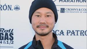 Zappos CEO Tony Hsieh Dies After Being Locked Inside Burning Storage Shed