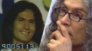 Convicted Serial Killer Appeared on 'The Dating Game' Amid 1970s Murder Spree