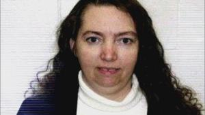 Lisa Montgomery Execution Criticized As Lawyers Plead She's Mentally Incompetent