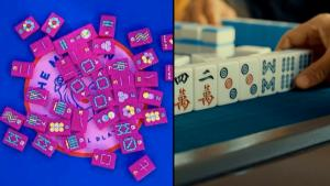Why Cultural Appropriation Is Harmful in the Wake of 'The Mahjong Line' Controversy
