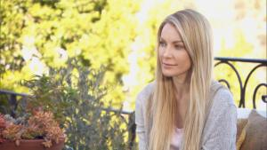 Hugh Hefner's Widow Crystal Had a Brush With Death During Fat Transfer Surgery