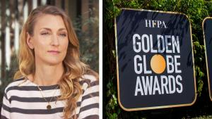 "Golden Globes Denies Allegations in ""Culture of Corruption"" Lawsuit From Reporter"