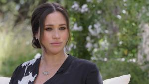 Meghan Markle Calls Accusations of Bullying 2 Assistants a 'Smear Campaign'