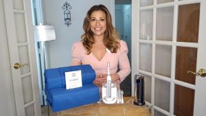 MorningSave Lifestyle Expert Shares Amazing Deals on Home Products